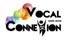 Vocal Connexion